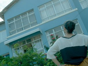 Film of the week: Aquarius puts Sonia Braga in the belly of elite Brazil - image