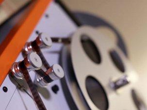 Unlocking Film Heritage wins top FIAT/IFTA award - image