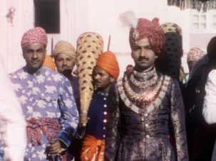 New archive compilation film goes Around India with a Movie Camera - image