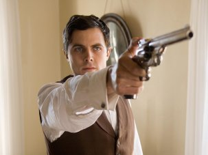 Casey Affleck: seven essential films - image