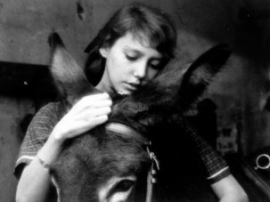How Bresson creates profound emotion from small moments - image