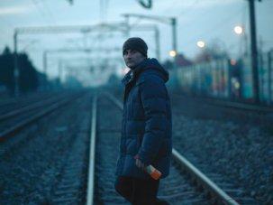 Film of the week: Aurora - image