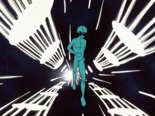 Groundbreaking UK animation studio Halas & Batchelor is 75 years old - image