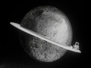 Rarely seen sci-fi films released on BFI Player – 10 to try - image