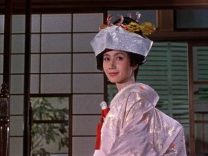 Yasujiro Ozu: 10 essential films - image