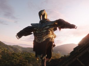 Avengers: Endgame review: the finale these heroes deserve