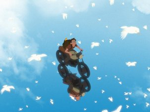 Animated lives: five of the best features from Annecy Festival 2019 - image