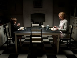 FrightFest 2014 critics' roundtable post-mortem - image