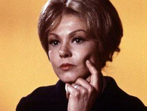 Barbara Harris obituary: a special screen presence