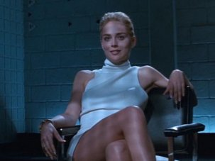 Basic Instinct 25th anniversary: five films that paved the way for Paul Verhoeven's psychosexual thriller - image