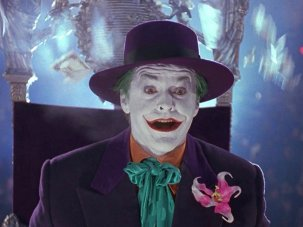 10 great clown films - image