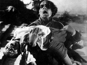 Where to begin with Sergei Eisenstein - image