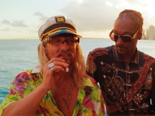 SXSW first look: The Beach Bum wafts on Harmony Korine's sunny side