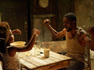 The films of 2012 (contributors M-O) - image