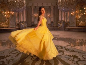 Beauty and the Beast review: a magnificent monster with no teeth - image