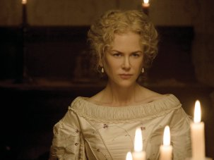 Five films to watch to get the most out of The Beguiled - image