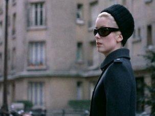Belle de Jour archive review: Catherine Deneuve finds release in Luis Buñuel's liberation fantasy - image