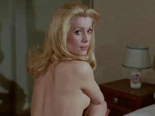 50 years of Belle de jour: eight later films exploring transgressive female sexuality - image