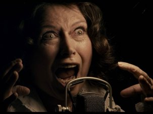 Taking Berberian Sound Studio to Toronto - image