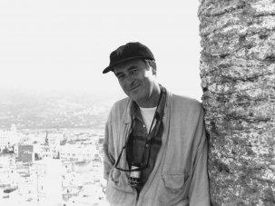 Bernardo Bertolucci obituary: an extraordinary director of visually outstanding cinema - image