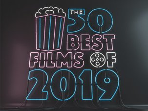 The 50 best films of 2019 - image