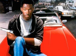 How Eddie Murphy slayed the 1980s - image