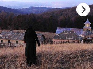 Video: Cristian Mungiu on Beyond the Hills - image