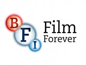 BFI Fellowship - Harvey Weinstein - image