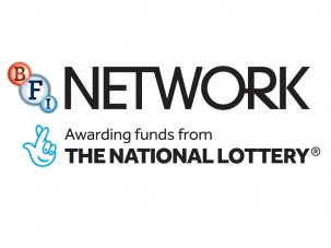 BFI NETWORK supports talent development across the UK - image