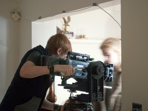 Quantum leap for film education in the UK - image