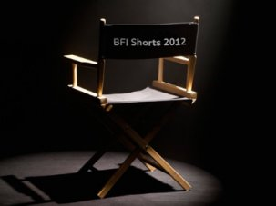 16 short films greenlit through BFI Shorts 2012 - image