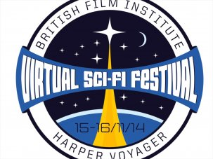 The best of #BFI Voyager on Twitter and Facebook - image