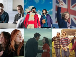 BIFA 2012 nominations announced - image