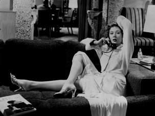 Gloria Grahame: 10 essential films - image