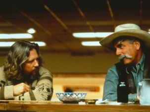 Where to begin with the Coen brothers - image