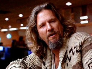 Jeff Bridges: 10 essential films - image