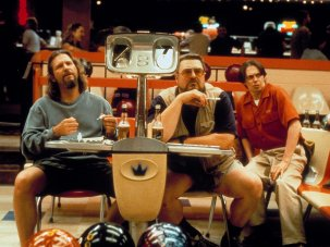 The Big Lebowski: five films that influenced the Coen brothers' 20-year-old cult classic - image