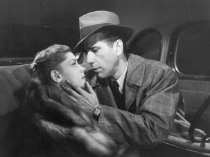 The Big Sleep at 70: film noir at its most seductive - image