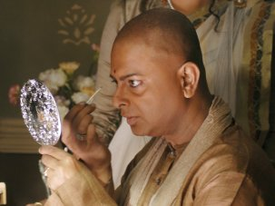 Bird of Dusk and the irreplaceable Rituparno Ghosh: 'He was trying to stand apart'