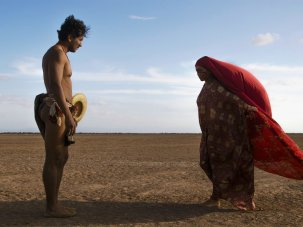 Film of the week: Birds of Passage finds common ground in gang war and blood feuds - image