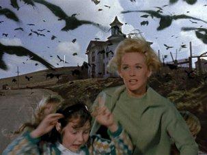 10 great daytime horror films - image