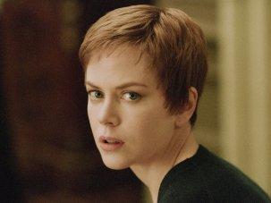 Nicole Kidman: 10 essential films - image