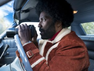BlacKkKlansman review: Spike Lee fails to get to the heart of racist America - image