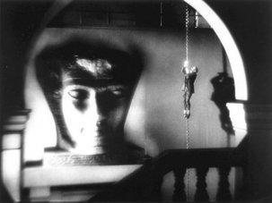 Nine surviving Hitchcock silents to tour US - image