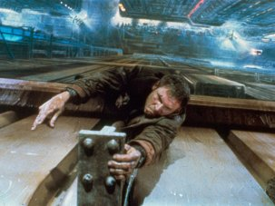 BFI to bring Blade Runner: The Final Cut to cinemas in April 2015 - image