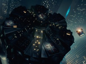 Blade Runner photo comp winners announced - image