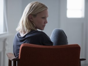 Three to see at LFF 2014 if you like ... Scandinavian cinema - image