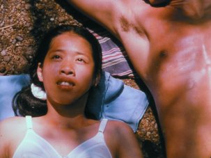 Perchance to dream: a long night with Apichatpong's shorts