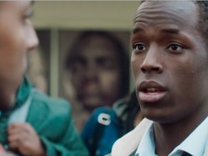 Blue Story review: sobering scenes from the postcode wars - image