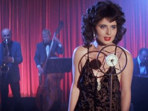 Blue Velvet: five films that influenced David Lynch's shocking masterpiece - image
